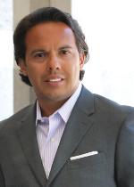 Rodriguez, Sam
