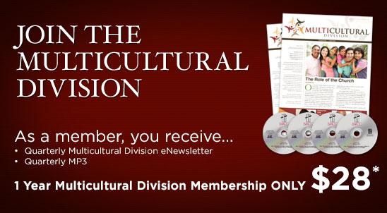 MCD-Slides-Membership