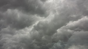 storm-clouds-426271_1280